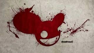 Deadmau5 - Some Chords (Original mix) HQ