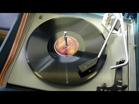 Reginald Foresythe & His New Music. Dodging A Divorcee