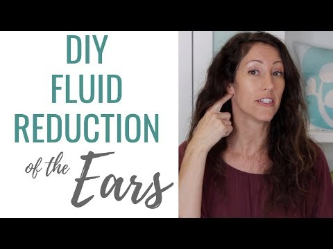 how-to-get-fluid-out-of-your-ear-|-4-ways-to-drain-your-ear-&-unclog-your-blocked-ears-naturally