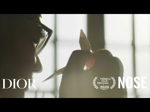 NOSE, THE FILM – TEASER TRAILER