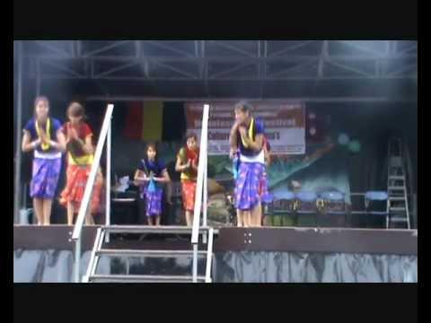 nepali food festival in brugge belgium 2012