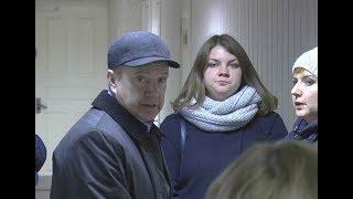 Директор «Интехпрома», где погибли пятеро, Вадим Фахрутдинов: «Я отвечу на все вопросы судьи»