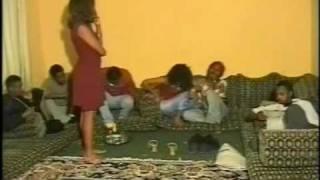 Ethiopian Comedy - Wotatochu