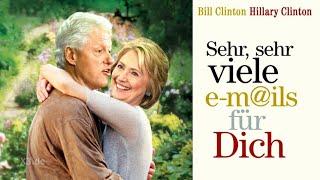 Christian Ehring zum US-Wahlkampf