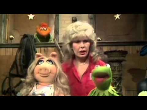 The Muppet Show S05E01 - YouTube