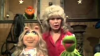 Video The Muppet Show  S05E01 download MP3, 3GP, MP4, WEBM, AVI, FLV Agustus 2017
