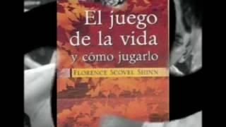 EL JUEGO DE LA VIDA Y COMO JUGARLO