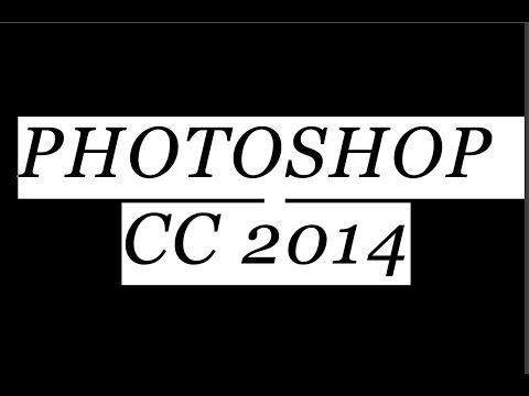 Photoshop(От КАС) - Как включить функции редактирования на наложенном фото