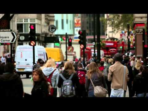 Racial Segregation and Redlining