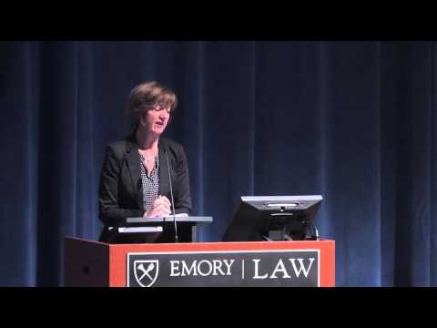 Kirsten Sandberg,  The U.N. Committee on  the Rights of the Child: Working Methods and Dilemmas