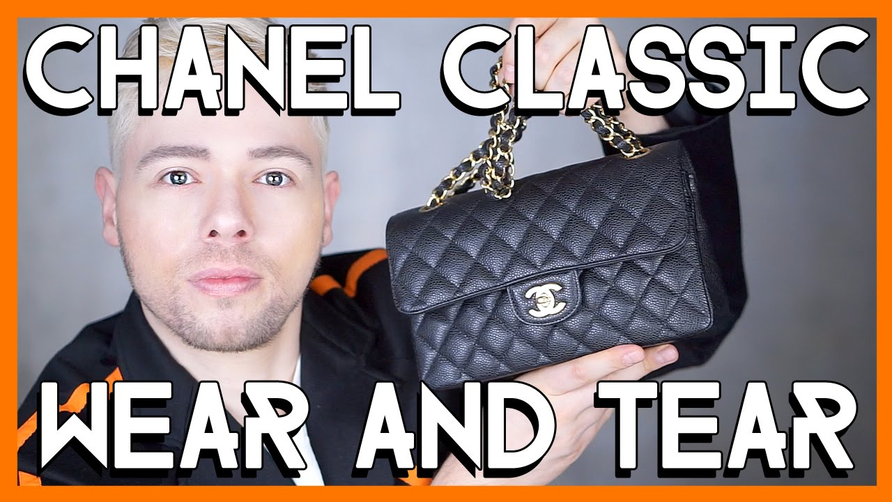Chanel самый большой выбор модных и хайповых новинок в люксовом. Скидки, на заказ, на прямую с фабрики производителя купить в интернет.