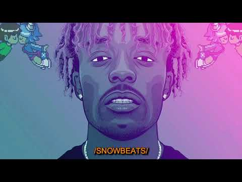 "(FREE) Playboi Carti Type Beat ""North"" ft.Lil Baby - 2019"
