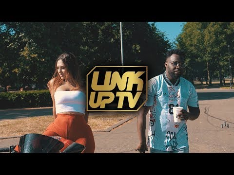 Jahlani Feat Ayo Beatz - One For The Summer [Music Video] | Link Up TV