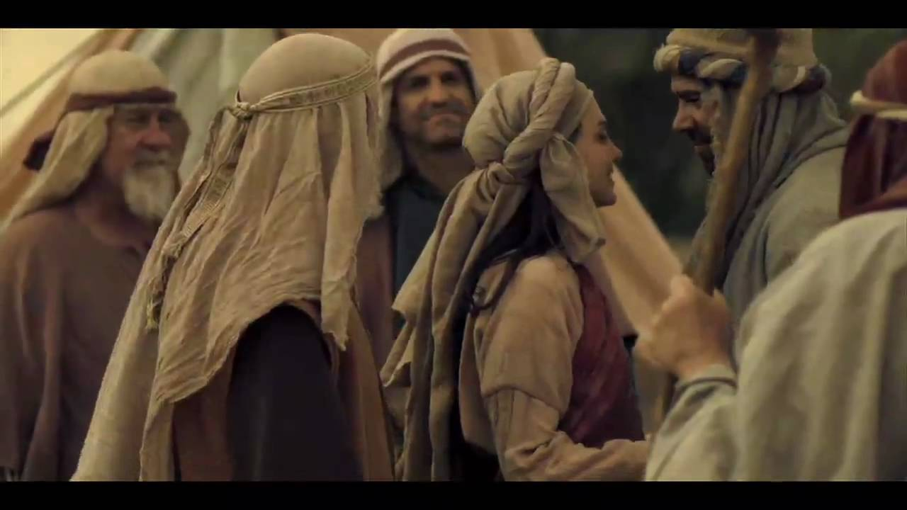 Jeremiah The Prophet Movie Cast Forafewdollarsmore Full Movie