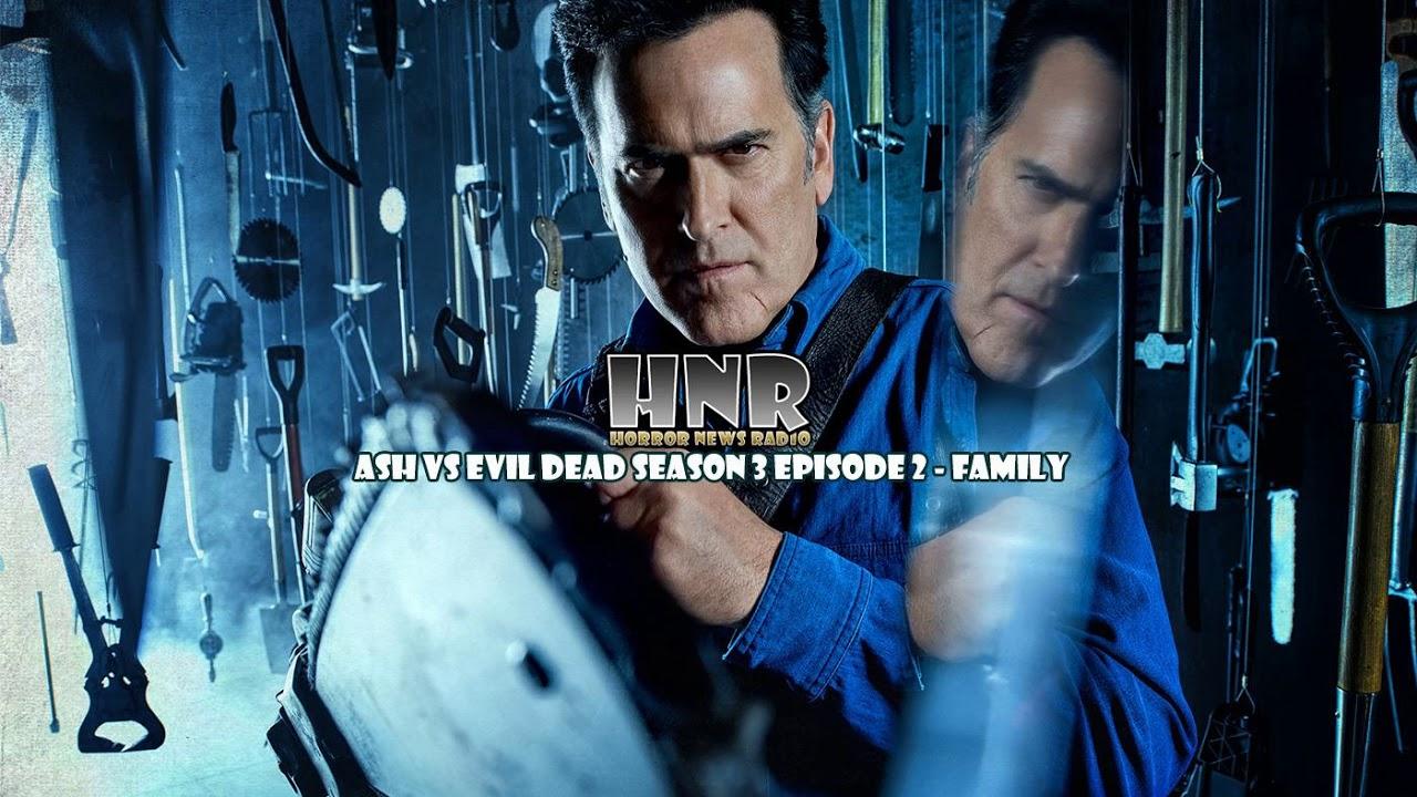ash vs evil dead season 2 episode 1 123movies