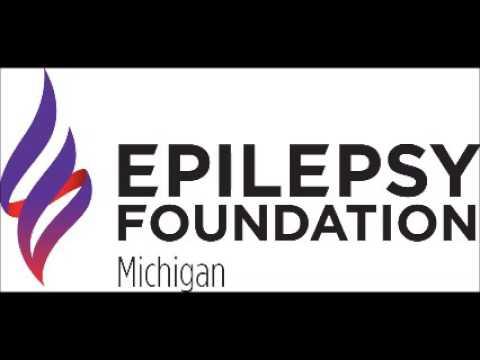 Cannabis for Epilepsy - Gregory Barkley, MD; Henry Ford Comprehensive Epilepsy Center