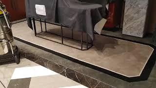 제주카펫청소