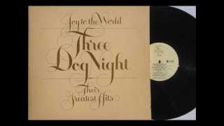 Joy To The World , Three Dog Night , 1974 Vinyl
