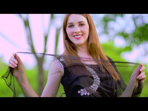 James Khan Dawar Pashto New Songs 2018 Lag Me Poi Ka Na Pohegam Che Da Wale