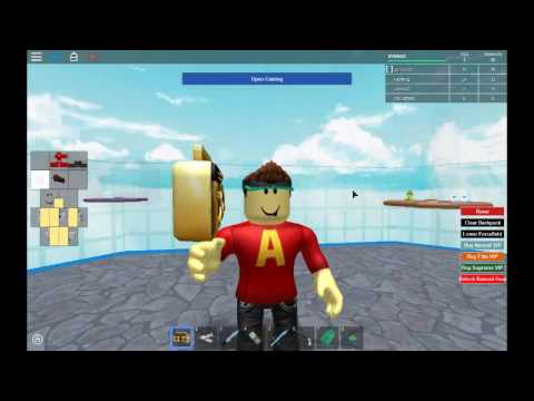 Fnaf 1 Song Id In Roblox Youtube