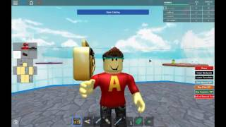 Video Fnaf 1 Song ID in Roblox download MP3, 3GP, MP4, WEBM, AVI, FLV Desember 2017