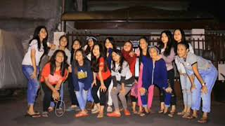 Ladies Of BOKEP 209!