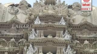 Saavira Mettilu - ( Mysore Chamundeshwari )