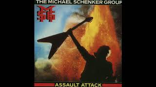 Tracklist: A1 Assault Attack 00:00 A2 Rock You To The Ground 04:20 ...