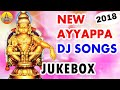 New 2018 Ayyappa Dj Songs | Ayyappa Dj Songs Telugu | Ayyappa Songs |Ayyappa Devotional Songs Telugu