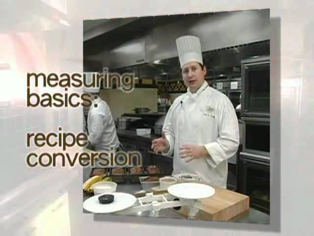 culinary professionalism Take our free online culinary tests and prepare for your career in culinary arts culinary career now has online resources for culinary professionals.