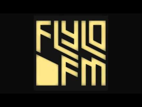 GTA5 (Flylo FM); Kaskade - 4AM / Araabmuzik Streetz Tonight Remix