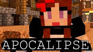 Minecraft: APOCALIPSE #55 - NUNCA TE ESQUECEREI MISS!!