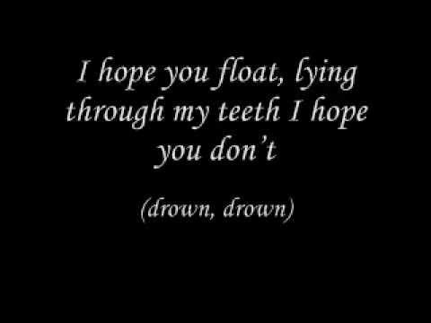 Lloyd Banks ft Eminem  where i'm at lyrics