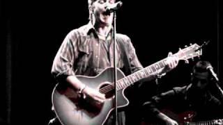 Rob Thomas, Still Ain't Over You ~ 08 28  2010 Biloxi, MS