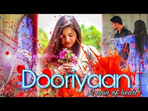 dooriyaan---guri- -latet-punjabi-songs-2018-  -prankgardi