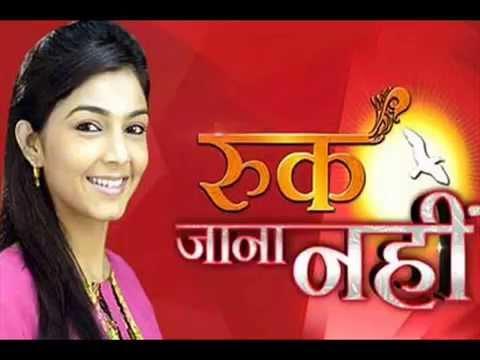 Sanchi Mathur