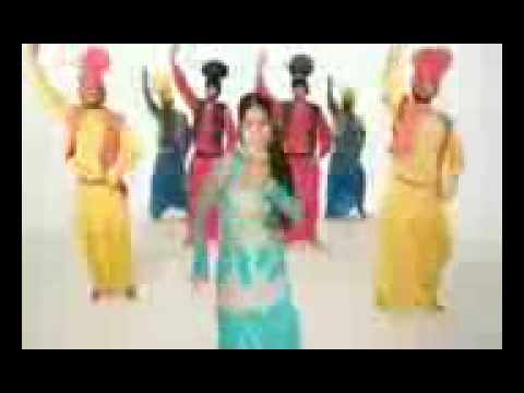 Miss Pooja Aashiq Official vedio angrezi style....