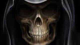 Фантастические ужасы Ракка