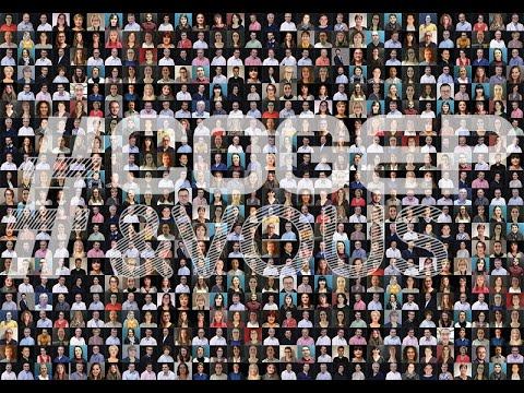 #COGEP&vous, la marque employeur de COGEP, top 10 des cabinets français de l'expertise comptable.