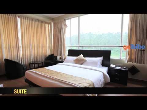 Hotel Grand Plaza Munnar | Hotels In Munnar