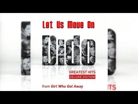 Dido - Let Us Move On [ft. Kendrick Lamar] (Letra/Lyrics)