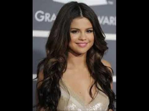 10 famosas mas guapas: