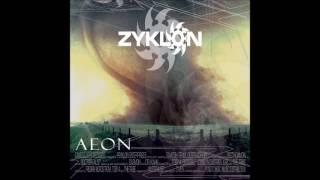 zyklon aeon full album