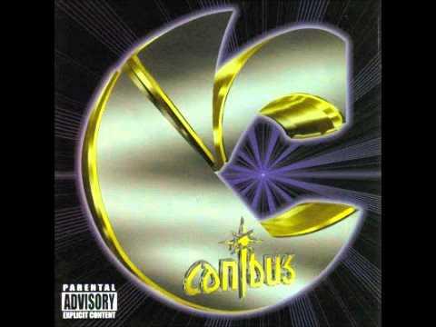 Canibus - Get Retarded (1998)