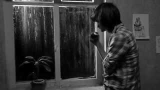 Жестокие игры. Короткометражный фильм по мотивам одноимённой пьесы А. Арбузова