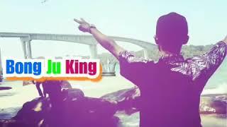 Video Bong ju bozz slot🎧 កប់ម៉ង សំរាប់ពិធីបុណ្យអ៊ូទូកយើងនឹង 2k17👌❤✔✔✔✔✔✔✔✔✔👌✔ download MP3, 3GP, MP4, WEBM, AVI, FLV November 2017