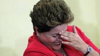 #Humor: Melhores momentos da Política Brasileira