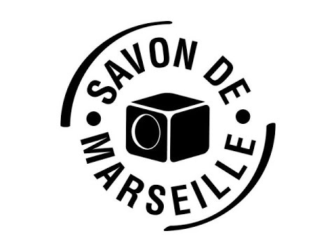 how to make black savon de marseille