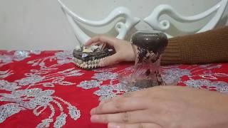 2019 ocak ayı,Akrep burcu,Aşk ve Para,Çay falı