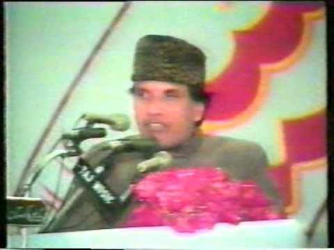 HUSSAIN DAY IN PAKISTAN (Prof.Abdul Hakim)